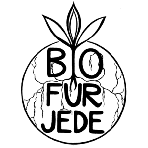 BioFürJede