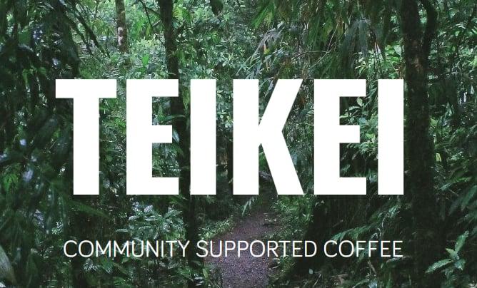 Lust auf solidarisch produzierten und gesegelten Kaffee ?