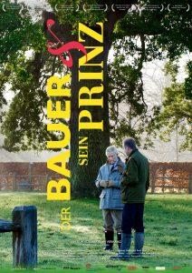 Filmtipp: Der Bauer und sein Prinz